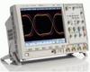 Digital Oscilloscope -- DSO7104A