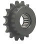 Steel Idle Sprocket -- NIS-S - Image