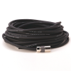 MP-Series 60 m Length Feedback Cable -- 2090-CFBM4DF-CEAA60 -Image