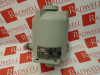 SHAFER 56807N ( EXPLOSION PROOF SAFETY SWITCH 1AMP 125VAC )