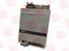 ALLEN BRADLEY 1395-B65-C1-P50 ( DC DRIVE, 460 VAC INPUT, 500 VDC OUTPUT, 5 HP, REGENERATIVE, STANDARD CONTACTOR, NODE ADAPTER (PORT B) ) -Image