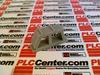 PHOENIX CONTACT B/DFK ( COVER CAP 6MM GRAY ) -Image