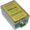 Data Logger -- RainLog?