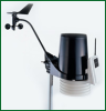 Weather Stations -- Agricultural/Turf Management Module