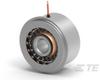 Angular Position Sensors - Hollow Shaft Resolvers