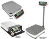 FED-APM Series Digital Bench Scales -- HFED-APM60-PK -Image