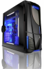 NZXT Apollo Case - Black -- 70973