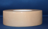 #11D Maxi Double Coated Tape - Acrylic - Image