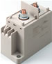 Omron DC Power Relays -- G9EC Series