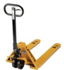 Low Profile Hand Pallet Trucks -- LCM50205048