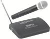 Wireless Handheld Microphone System (169.50 MHz) -- 53912