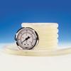 TYGON® Pressure Tubing B-44-4X I.B.