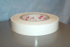 Thermal Spray Masking Tape -- DW 493-Image