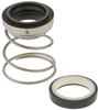 Pump Seal -- PS-185 - Image