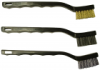Easy Grip Brush Set -- 17170