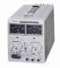 GPS-1830D - Instek High-Current, Single-Output DC Power Supply, 0 to 18 VDC, 0 to 3 A -- GO-26856-10