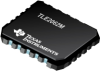 TLE2062M JFET-Input Low Power High Drive Dual Operational Amplifier
