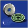SEELOC™  Self-Sealing Washer -- 75082 - Image