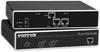 IPLink™ DMZ Secure Router -- Model 2823