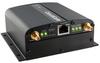 2G/3G Cellular Gateway -- CG0192-11897-W -Image