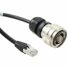Modular Cables -- 116-1056-ND -Image