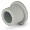 Flanged Sleeve Bearings - Inch -- BSPFLN-061202E