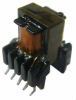 High Voltage Isolation Flyback Transformer -- HM210-05K060LFTR
