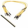 Jumper Wire -- 1988-1183-ND -Image
