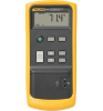 Thermocouple Calibrator -- 714