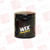AFFINIA GROUP INC 51069 ( AFFINIA GROUP INC, 51069, OIL FILTER, 225PSI, 13/16IN THREAD, SPIN ON CANISTER, ) -- View Larger Image