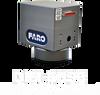 2D Self-tuning Digital Scan Head -- Digi-Cube - Image