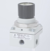 Small Precision Air Regulator -- RP2 Series - Image