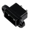 AC Power Socket -- EP407 - Image