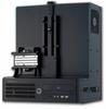 Chieftec BL-01B Bravo Series Case w/VESA Monitor Mount -- 26012