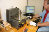Micro Quality Calibration, Inc