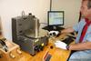 Micro Quality Calibration, Inc. - Image