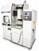 Industrial Rotary Surface Grinder -- IG 280 SD/IG 281 SD - Image