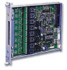 SCXI-1161 8-Channel Power Relay Module -- 776572-61