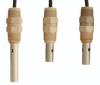 NPT Conductivity/Resistivity Electrode -- 2840-1