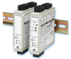 600T Series Single Channel Isolator -- 631T