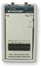 Function Generator,10 MHz -- 2LUW1