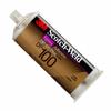 Glue, Adhesives, Applicators -- 3M155801-ND -Image