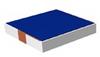 RF Termination -- SMT252503ALN2F