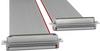 D-Shaped, Centronics Cables -- M7LLK-5010J-ND -Image