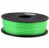 3D Printing Filaments -- 1738-1204-ND - Image