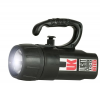 Light Cannon 100 Flashlight -- AFUK-LC100