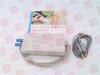 ENDRESS & HAUSER FXA195-P1 ( COMMUBOX CONVERTER, HART PROTOCOL/USB SIGNALS ) -Image