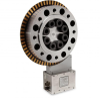 Dual Range Bearingless Digital Torquemeter -- 84700V - Image