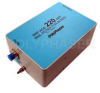 Positive Train Control (PTC) Filter -- RRF-ACE-220-NFF