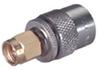 Between Series Adapter -- 32SMA-TNC-50-1E - Image
